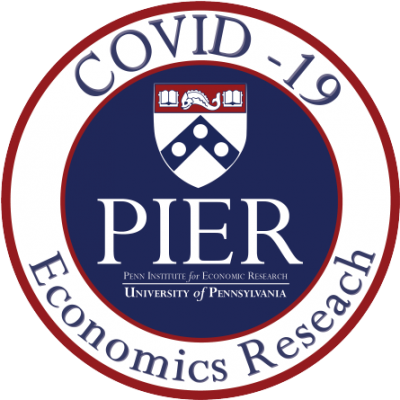 Latest COVID-19 Economics Research