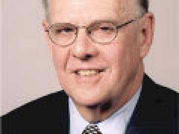 Richard Kihlstrom