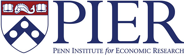 Penn Institute for Economic Research (PIER)