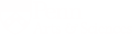 Penn Arts & Sciences logo